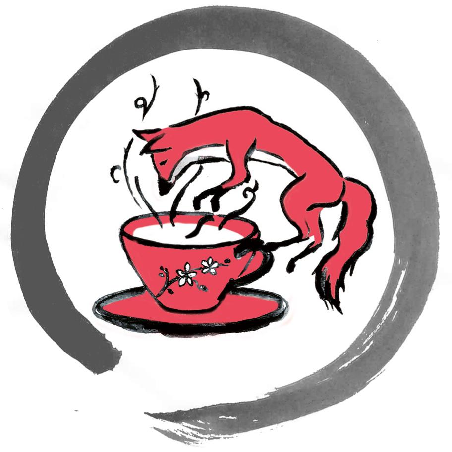 Kitsune Japán Kávézó és Étterem