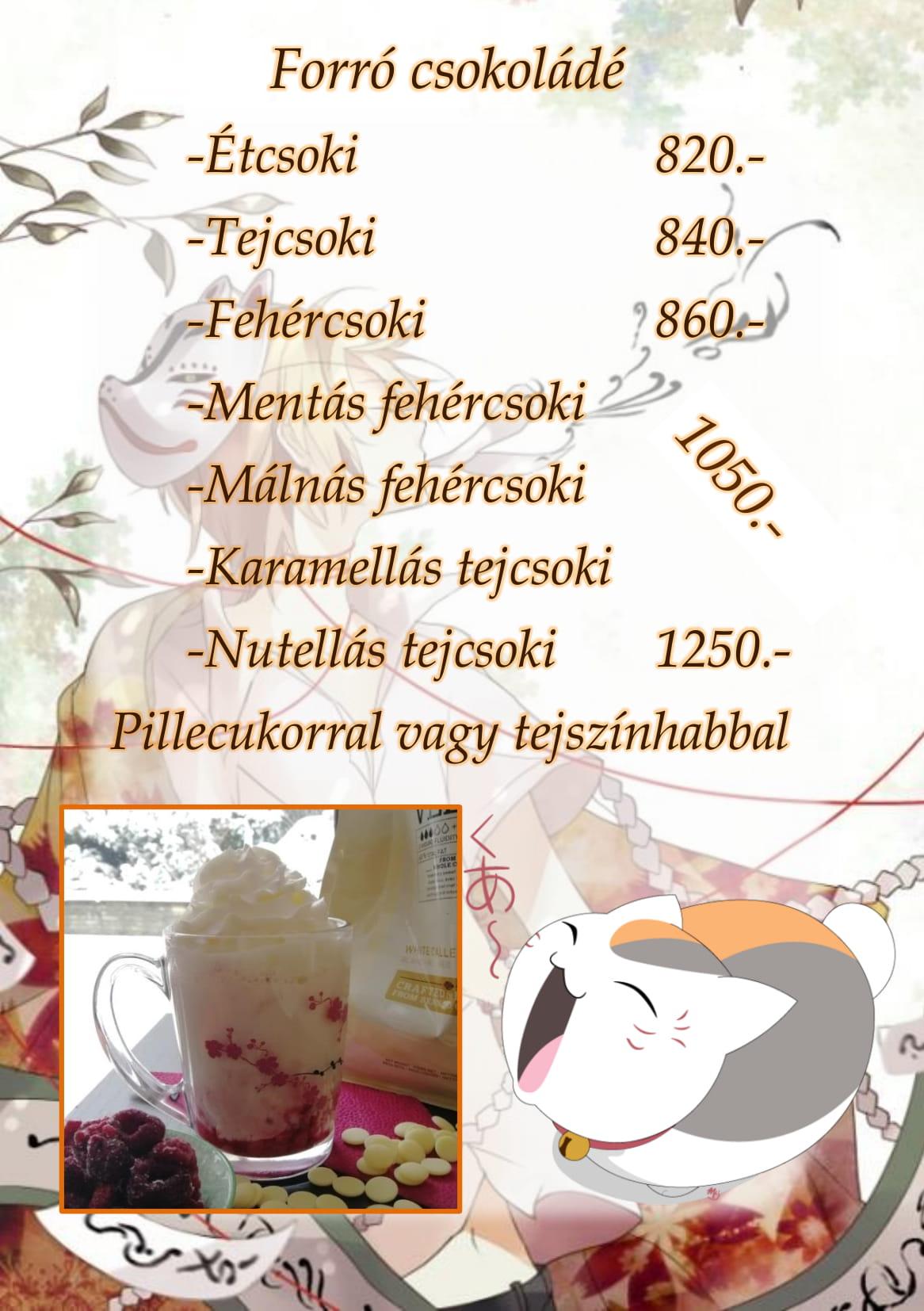 04 forr+- csoki-1